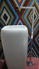 20150615_160828 (Danni Couto) Tags: mosaico lavado dannicouto
