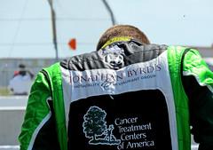 3 (elizabeth_XTC) Tags: st stpetersburg dale jonathan petersburg grand racing grandprix prix pete stpete conor gp byrd daly indycar coyne flordida