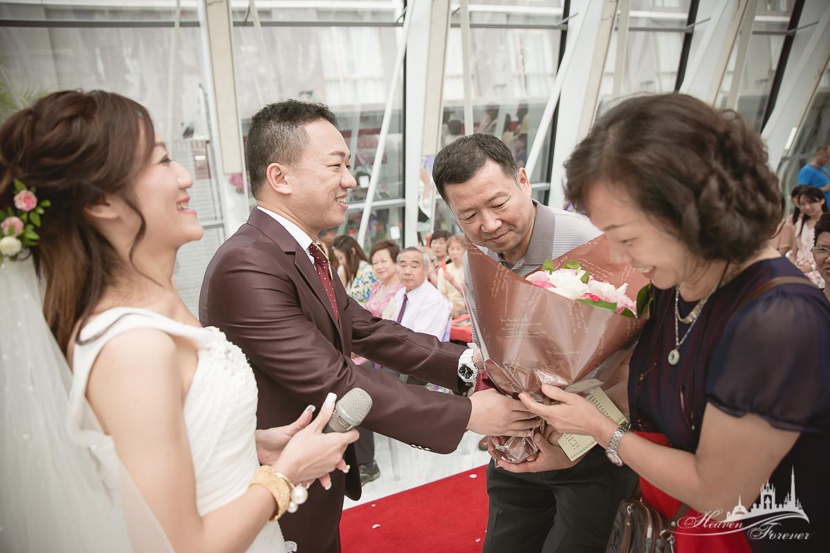 婚禮記錄@新竹芙洛麗_074.jpg