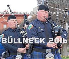 United for Blue -- 62 (Bullneck) Tags: washingtondc spring uniform gun cops protest police troopers toughguy americana heroes celtic kilts macho bagpiper emeraldsociety statetroopers biglug vsp bullgoons federalcity virginiastatepolice