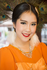 Nongpu น้องพู (FRAMA-Photo) Tags: portrait girl thailand udon model nikon sigma thani udonthani d800 prettywoman fotomodel thaigirl sigma50mmf28exdgmacro nicegirl sigma50mmf28 asiagirl d800e nicethaigirl