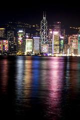 Hong Kong (Matt Kuchta) Tags: new dog year chinese hong kong approved