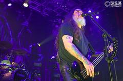 SLAYER4 (ericklunk1) Tags: music concert live heavymetal slayer concertphotography tomaraya