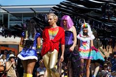 20160313-19-MONA Market mardi gras theme (Roger T Wong) Tags: people grass market lawn australia mona moma tasmania hobart mardigras unicorn stalls 2016 canonef24105mmf4lisusm canon24105 canoneos6d museumofoldandnewart rogertwong