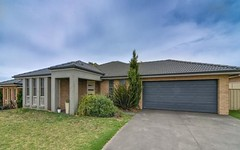 100 Diamond Drive, Orange NSW