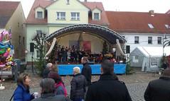 6. 12. 2014 Wittichenau