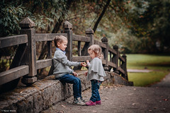Kids (Natali Wendt) Tags: boy girl kids children