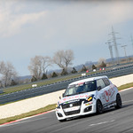 "Slovakiaring 2016 test days <a style=""margin-left:10px; font-size:0.8em;"" href=""http://www.flickr.com/photos/90716636@N05/25910291401/"" target=""_blank"">@flickr</a>"