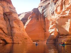 hidden-canyon-kayak-lake-powell-page-arizona-southwest-DSCN3929