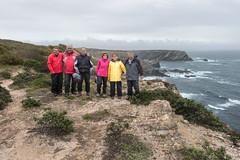 INGRAVID ALGARVE 2016-42 (photojordi gallery) Tags: portugal quad yamaha algarve arcticcat polaris 2016 brp buggie photojordi ingravid