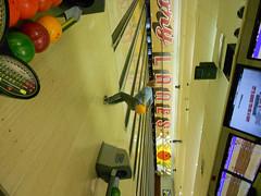 ASLA-MN 2015 Bowling Brawl (19) (ASLA-MN) Tags: brawl bowling 2015 aslamn