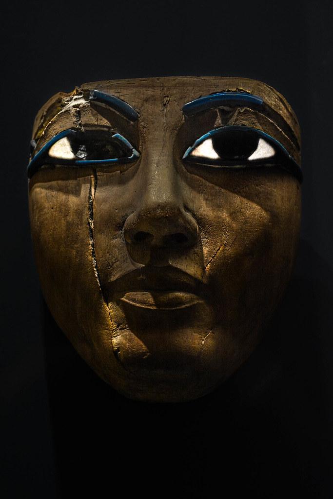 Horus research paper