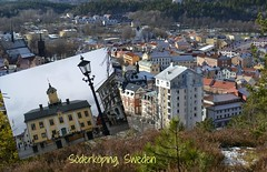 Sderkping (hcorper) Tags: postcard views sderkping 52weeksthe2016edition