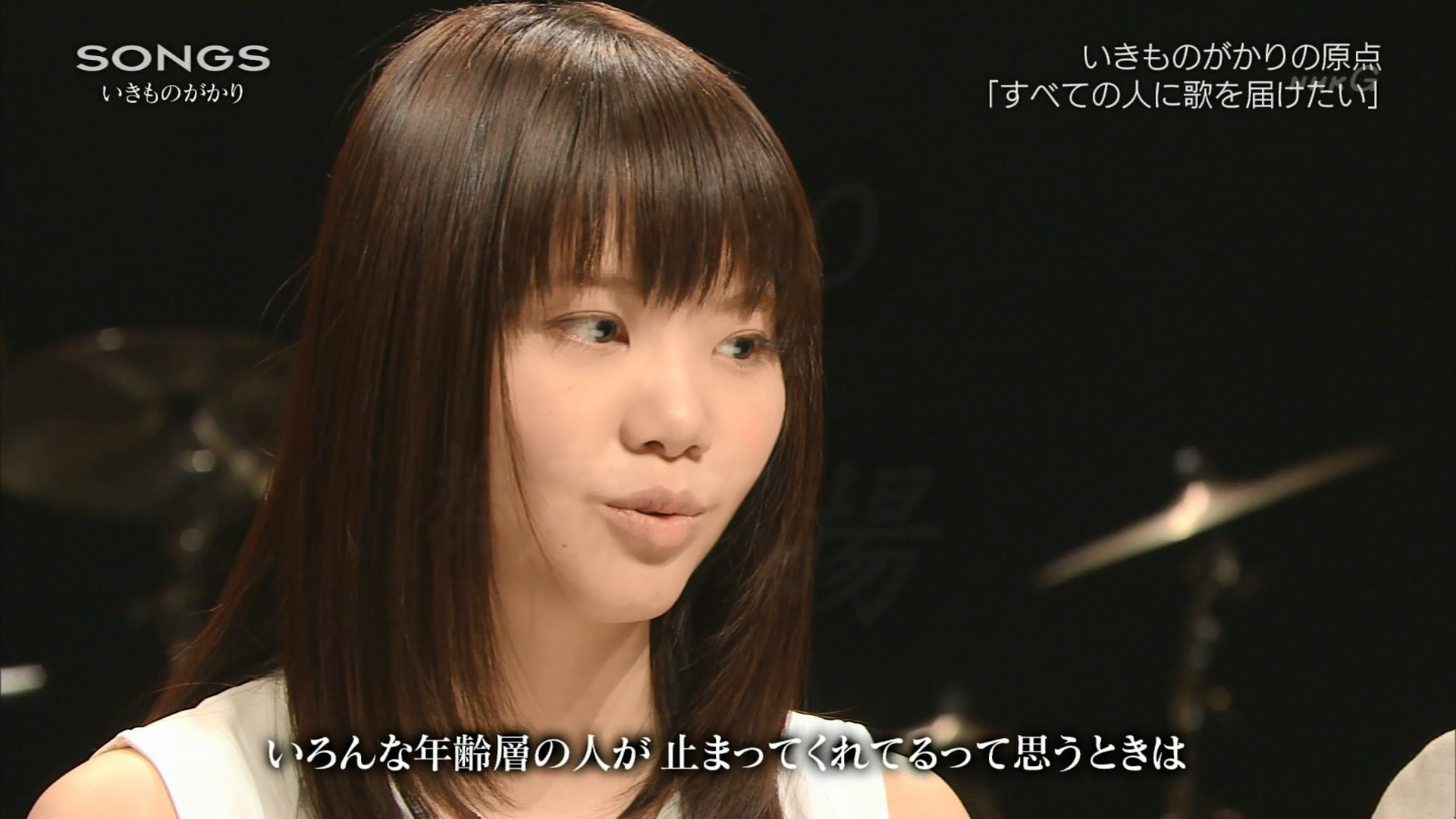 2016.04.28 全場(SONGS).ts_20160429_000302.709