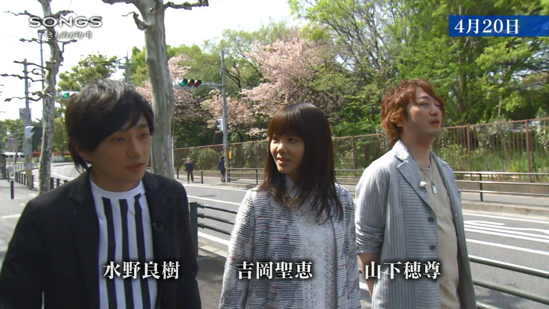 2016.04.28 全場(SONGS).ts_20160428_223920.319