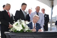 04-08-2016 Alabama Renewal Act Bill Signing