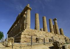 2016-04-17_16-21-41-Nikon D800 (Bernhard Kvaal) Tags: italy valley temples sicily sicilia agrigento