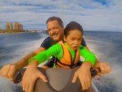 MJL20150220-023341G0062797-Edit (Mark Lehmkuhler) Tags: philippines shangrila cebu jetski mactan shangrilahotel gopro
