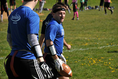 0676 April 30th, 2016 (flagflagfootball) Tags: photography do all please patrick rights reserved repost lentz not 2016