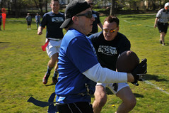 0657 April 30th, 2016 (flagflagfootball) Tags: photography do all please patrick rights reserved repost lentz not 2016