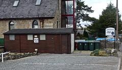 Ardvane (Bricheno) Tags: scotland escocia szkocja pitlochry schottland scozia cosse  esccia   bricheno scoia