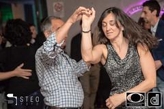 7D__5509 (Steofoto) Tags: stage serata varazze salsa ballo bachata orizzonte latinoamericano balli kizomba caraibico ballicaraibici danzeria steofoto orizzontediscoteque latinfashionnight