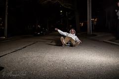 AlexandraCanal_20160418_7002 (alecanal93) Tags: longexposure nightphotography night umbrella canon lights skateboarding hill skaters skate skateboard skater canon5d panning speedlight markiii cuffin skatephotography canon5dmarkiii skatephotographer