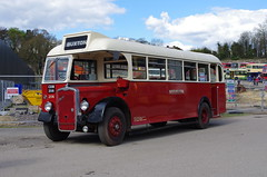 IMGP0042 (Steve Guess) Tags: uk england bus museum surrey gb cobham weybridge brooklands byfleet