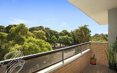 15/30-32 Park Avenue, Burwood NSW