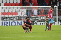 CD LUGO - GIRONA FC (47)