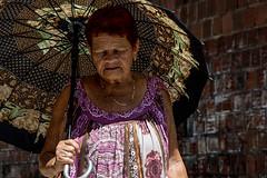 05-SAN_6596 (Revelando o Coque) Tags: recife fotografia crianas pernambuco coque religiosidade senhoras comunidadedocoque