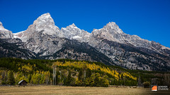 2015 09 Fine Art - The National Parks 078 Grand Tetons - Snow Capped Autumn Meadow (Deremer Studios) Tags: desktop sunset wallpaper night landscape photography grandcanyon unitedstatesofamerica fineart scenic arches astrophotography yellowstone rockymountains hd wyoming grandtetons nationalparks grandtetonsnationalpark 1080p deremerstudios
