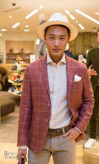 Saks-Menswear-SS16-BestofToronto-2016-009