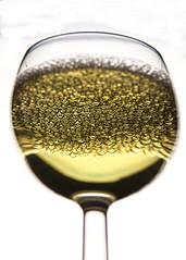 La vie ptille (mrieffly) Tags: jaune bulles verre canoneos50d