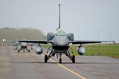Turkish F16C Block 50 (abf64@btinternet.com) Tags: nikon sigma warrior turkish joint raf lossiemouth f16c block50 tuaf 150500 d7000 181filo