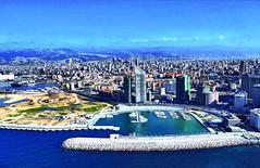 Beirut  (hasanserhal) Tags: beirut