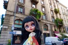 Good Morning Milan