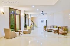 Binh Tam Hotel-9 (Contact : 0984.884.134) Tags: hotel truc kien