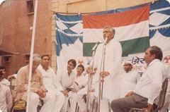 IMG_0102 (J P Agarwal - Naughara Kinari Bazar Delhi India) Tags: j p bharti naeem agarwal