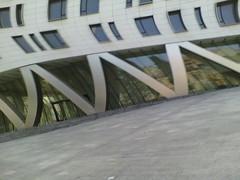 IMG14429 (chicore2011) Tags: pic twisted twistedpic movementdistortion