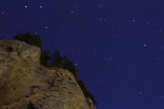 IMG_8186 (Christandl) Tags: salzburg night austria sterreich hermitage autriche aut saalfelden kitzsteinhorn pinzgau  st einsiedelei slzbg