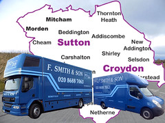 Removals-in-Croydon (fsmithandsonremovals) Tags: house man living moving furniture south piano property son smith storage company f van removal firm croydon mover moves removals
