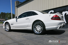 Mercedes SL550 with 20in Savini SV62 Wheels and Toyo TIres (Butler Tires and Wheels) Tags: cars car mercedes wheels tires vehicles vehicle rims savini mercedessl550 sl550 saviniwheels 20inwheels butlertire butlertiresandwheels savinirims 20insaviniwheels 20insavinirims 20inrims mercedeswith20inwheels mercedeswith20inrims mercedeswithwheels mercedeswithrims mercedessl550with20inrims mercedessl550with20inwheels sl550with20inrims sl550with20inwheels mercedessl550withrims mercedessl550withwheels sl550withwheels sl550withrims mercedessl550with20insavinisv62wheels mercedessl550with20insavinisv62rims mercedessl550withsavinisv62wheels mercedessl550withsavinisv62rims mercedeswith20insavinisv62wheels mercedeswith20insavinisv62rims mercedeswithsavinisv62wheels mercedeswithsavinisv62rims sl550with20insavinisv62wheels sl550with20insavinisv62rims sl550withsavinisv62wheels sl550withsavinisv62rims savinisv62 20insavinisv62wheels 20insavinisv62rims savinisv62wheels savinisv62rims