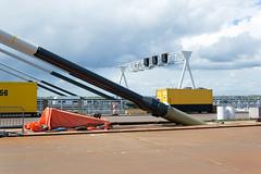 DSC_0044.jpg (jeroenvanlieshout) Tags: gsb a50 renovatie ballastnedam strukton verbreding tacitusbrug