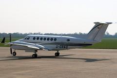 D-CRAO (vriesbde) Tags: king air super 350 groningen beechcraft eelde ehgg superkingair b300 grq groningenairporteelde superkingair350 beechcraftsuperkingair dcrao beechcraftb300 b300350 beechcraftsuperkingair350 beechcraftb300superkingair b300superkingair350 beechcraftb300superkingair350 beechcraftb300350