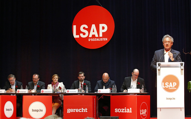 LSAP_Kongress_2016__0566