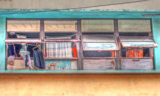 Chinatown 2 Windows