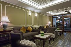 Lobby5 (elegancehospitality) Tags: hotel hanoi hotelrooms lasiesta luxuryhotels vietnamhotel asiahotels hotelsuites hanoihotels elegancehotel pxphoto