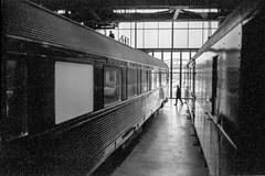 20160219202554.jpg (polanri.com) Tags: leica brussels film museum analog train belgium belgique belgie kodak trix bruxelles rangefinder 400tx mp 135 brussel schaarbeek schaerbeek