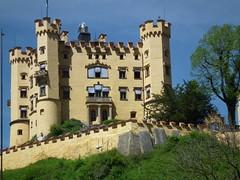 DSCF4167 (tsvete alex) Tags: castle germany hohenschwangau